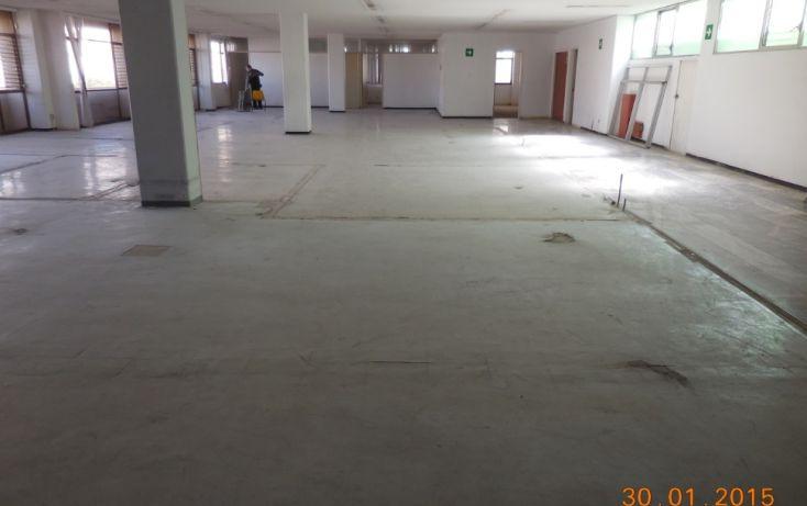 Foto de oficina en renta en, zona centro, aguascalientes, aguascalientes, 1301685 no 02