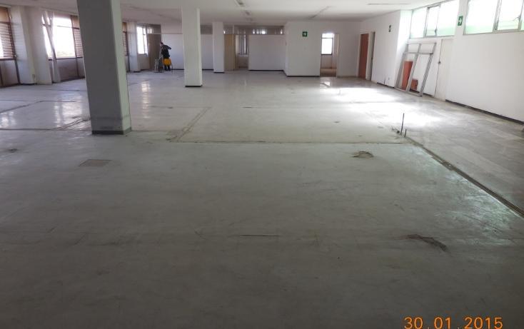 Foto de oficina en renta en  , zona centro, aguascalientes, aguascalientes, 1301685 No. 02