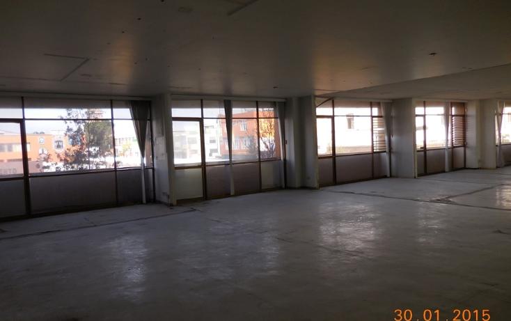 Foto de oficina en renta en  , zona centro, aguascalientes, aguascalientes, 1301685 No. 03