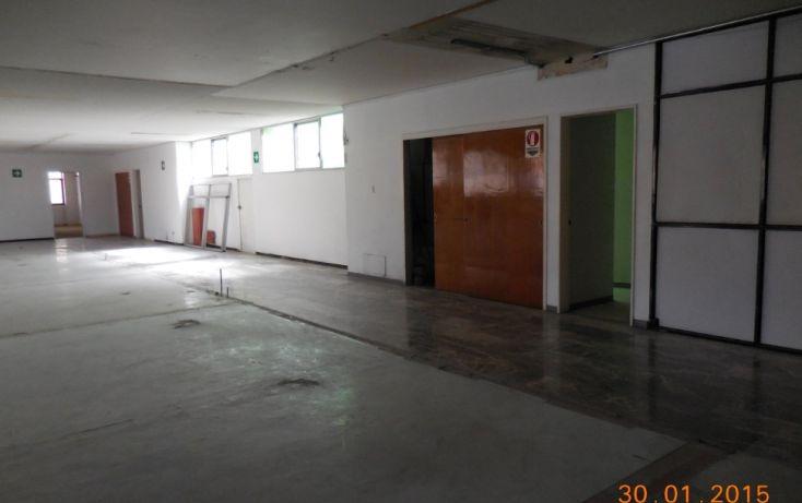 Foto de oficina en renta en, zona centro, aguascalientes, aguascalientes, 1301685 no 04