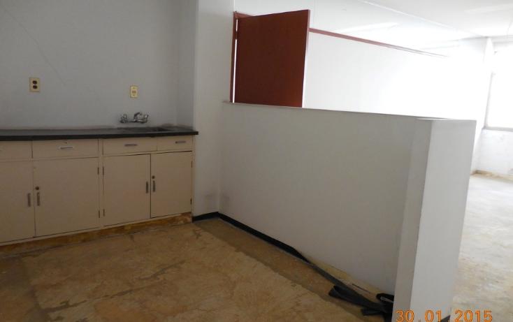 Foto de oficina en renta en  , zona centro, aguascalientes, aguascalientes, 1301685 No. 07