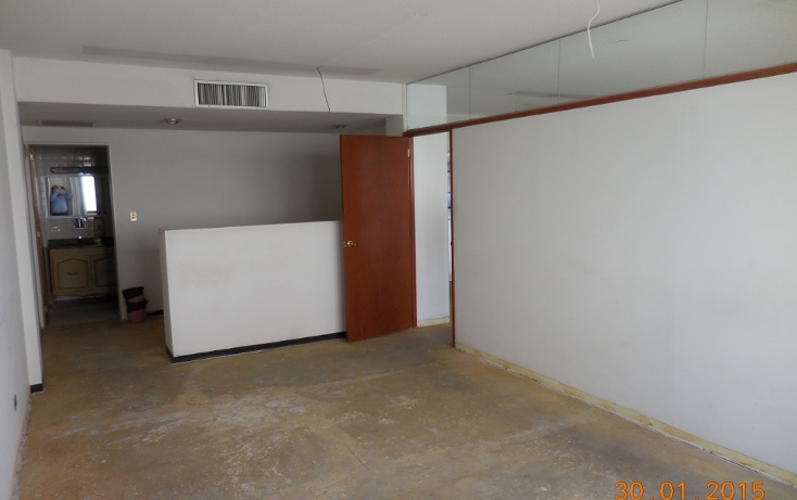 Foto de oficina en renta en  , zona centro, aguascalientes, aguascalientes, 1301685 No. 08