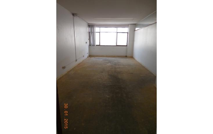 Foto de oficina en renta en  , zona centro, aguascalientes, aguascalientes, 1301685 No. 12