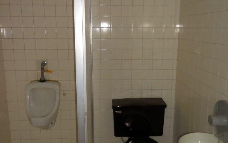 Foto de oficina en renta en, zona centro, aguascalientes, aguascalientes, 1301685 no 13
