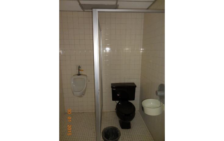 Foto de oficina en renta en  , zona centro, aguascalientes, aguascalientes, 1301685 No. 13