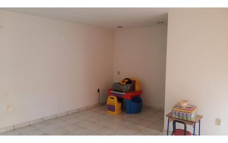 Foto de casa en venta en  , zona centro, aguascalientes, aguascalientes, 1496197 No. 03