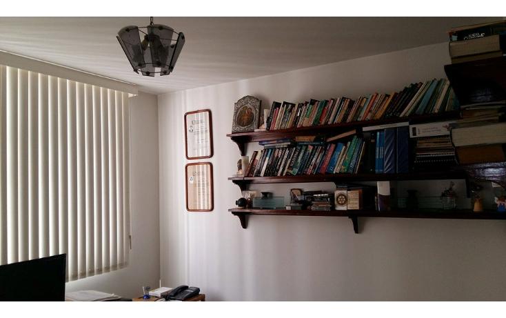Foto de casa en venta en  , zona centro, aguascalientes, aguascalientes, 1496197 No. 04
