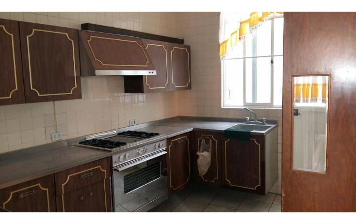 Foto de casa en venta en  , zona centro, aguascalientes, aguascalientes, 1496197 No. 08