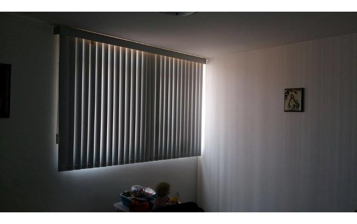 Foto de casa en venta en  , zona centro, aguascalientes, aguascalientes, 1496197 No. 10