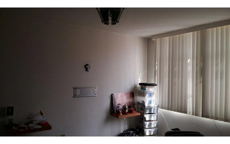 Foto de casa en venta en  , zona centro, aguascalientes, aguascalientes, 1496197 No. 13