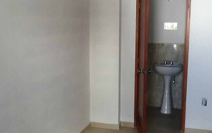 Foto de oficina en renta en  , zona centro, aguascalientes, aguascalientes, 1609386 No. 03