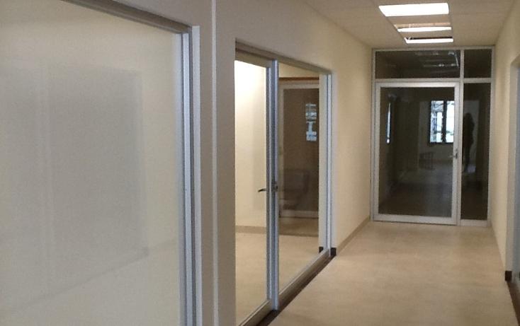 Foto de oficina en renta en  , zona centro, aguascalientes, aguascalientes, 1609386 No. 08