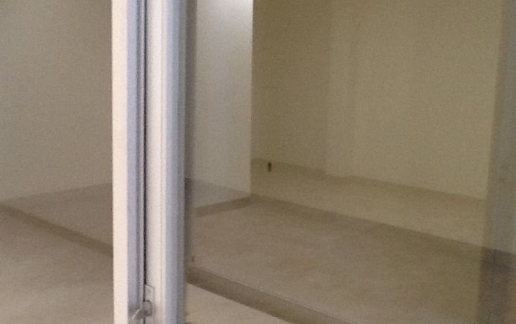 Foto de oficina en renta en, zona centro, aguascalientes, aguascalientes, 1609386 no 11