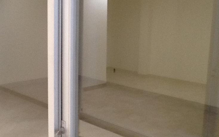 Foto de oficina en renta en  , zona centro, aguascalientes, aguascalientes, 1609386 No. 11
