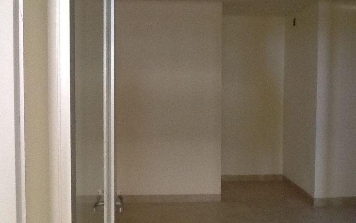 Foto de oficina en renta en, zona centro, aguascalientes, aguascalientes, 1609386 no 13