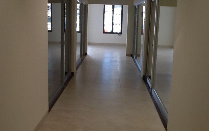 Foto de oficina en renta en, zona centro, aguascalientes, aguascalientes, 1609386 no 15