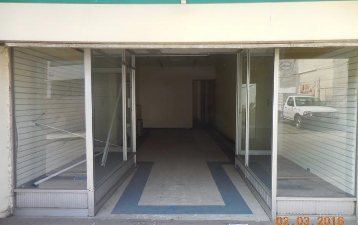 Foto de local en venta en  , zona centro, aguascalientes, aguascalientes, 1694974 No. 09
