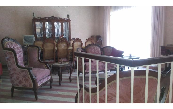 Foto de casa en venta en  , zona centro, aguascalientes, aguascalientes, 1873196 No. 02