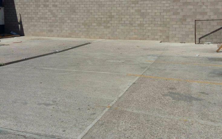 Foto de terreno comercial en renta en, zona centro, aguascalientes, aguascalientes, 1896954 no 01