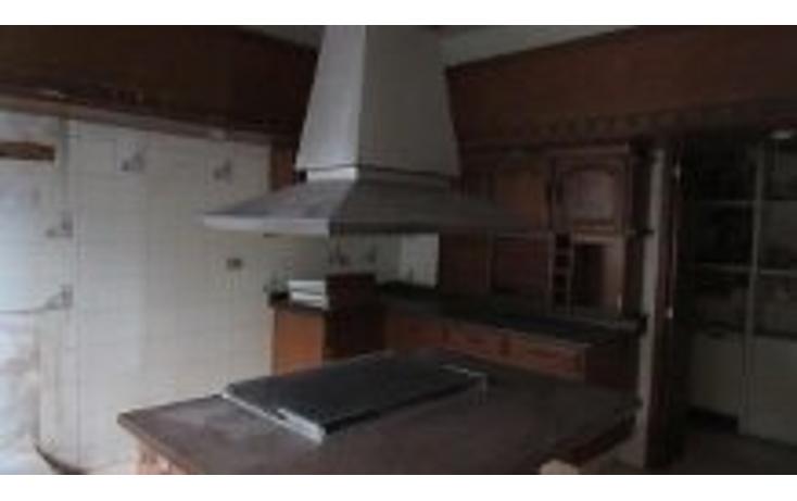 Foto de casa en venta en  , zona centro, aguascalientes, aguascalientes, 1911898 No. 05