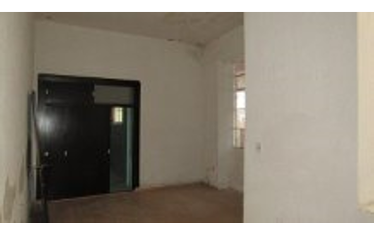 Foto de casa en venta en  , zona centro, aguascalientes, aguascalientes, 1911898 No. 09