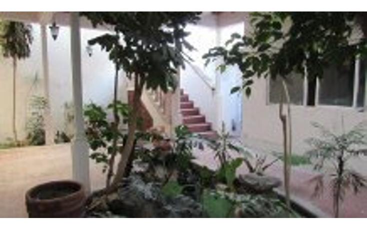 Foto de casa en venta en  , zona centro, aguascalientes, aguascalientes, 1911898 No. 12