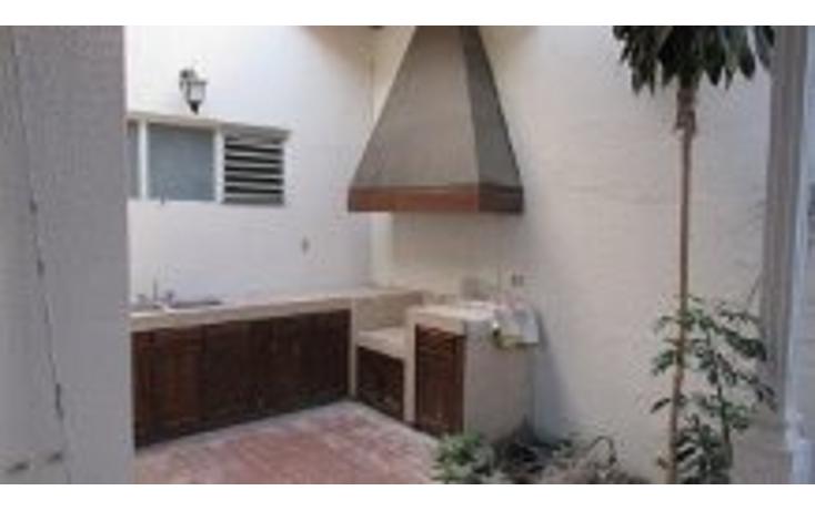 Foto de casa en venta en  , zona centro, aguascalientes, aguascalientes, 1911898 No. 13