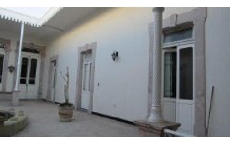 Foto de casa en venta en  , zona centro, aguascalientes, aguascalientes, 1911898 No. 14