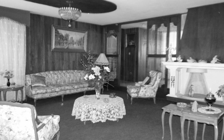 Foto de casa en venta en  , zona centro, aguascalientes, aguascalientes, 1949260 No. 05
