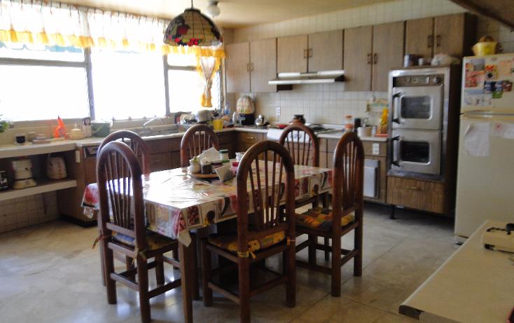 Foto de casa en venta en  , zona centro, aguascalientes, aguascalientes, 1949260 No. 08
