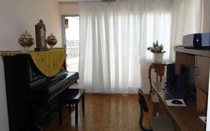 Foto de casa en venta en  , zona centro, aguascalientes, aguascalientes, 1949260 No. 14