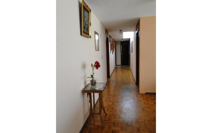 Foto de casa en venta en  , zona centro, aguascalientes, aguascalientes, 1949260 No. 16