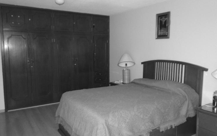 Foto de casa en venta en  , zona centro, aguascalientes, aguascalientes, 1949260 No. 18