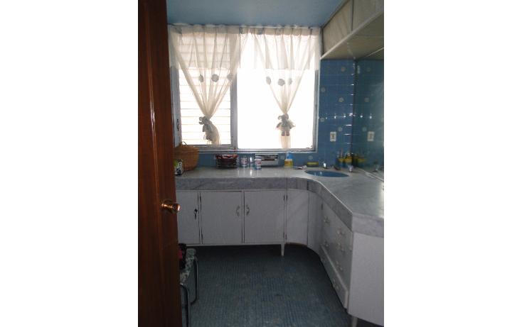 Foto de casa en venta en  , zona centro, aguascalientes, aguascalientes, 1949260 No. 22