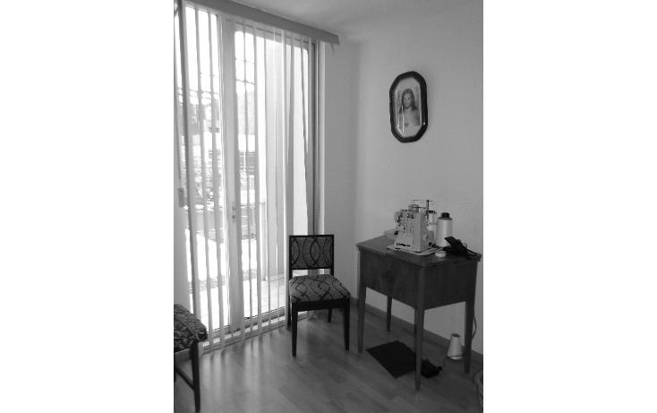 Foto de casa en venta en  , zona centro, aguascalientes, aguascalientes, 1949260 No. 26
