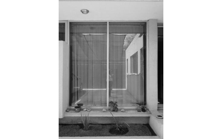 Foto de casa en venta en  , zona centro, aguascalientes, aguascalientes, 1949260 No. 27