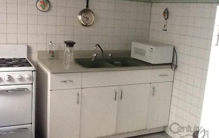 Foto de casa en venta en  , zona centro, aguascalientes, aguascalientes, 1961133 No. 03