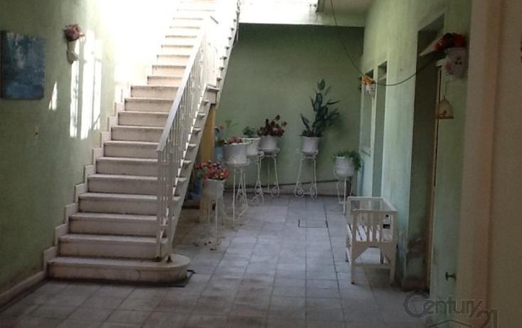 Foto de casa en venta en  , zona centro, aguascalientes, aguascalientes, 1961133 No. 09