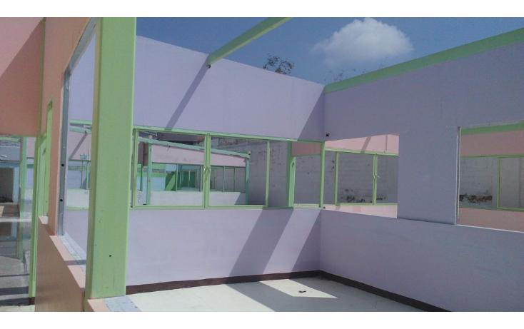 Foto de terreno comercial en renta en  , zona centro, aguascalientes, aguascalientes, 1984056 No. 02