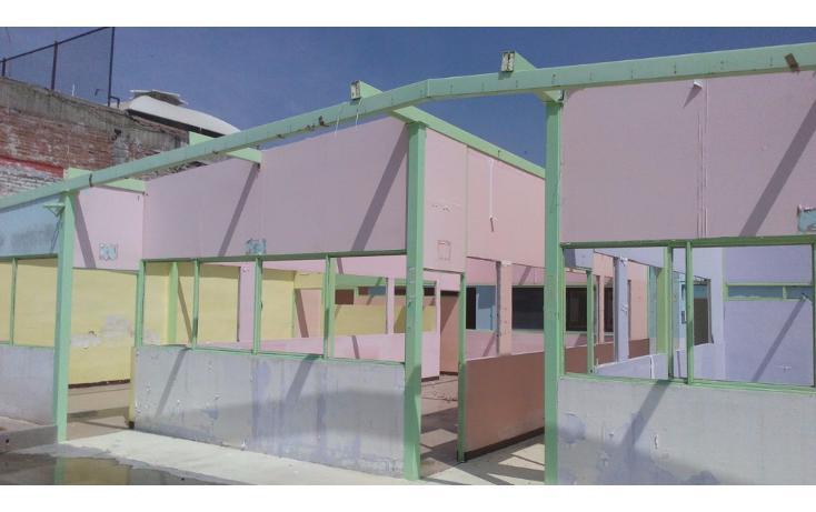 Foto de terreno comercial en renta en  , zona centro, aguascalientes, aguascalientes, 1984056 No. 03