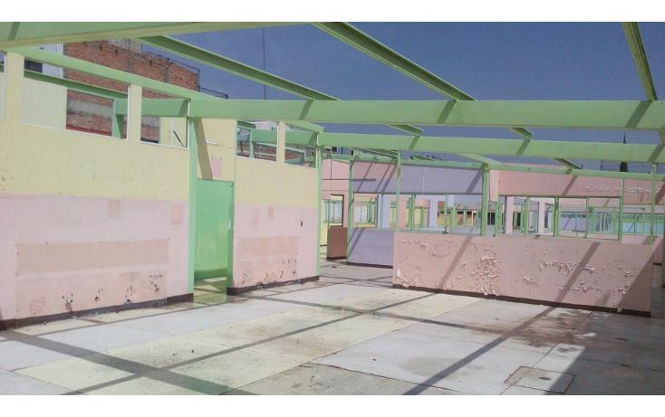 Foto de terreno comercial en renta en  , zona centro, aguascalientes, aguascalientes, 1984056 No. 04