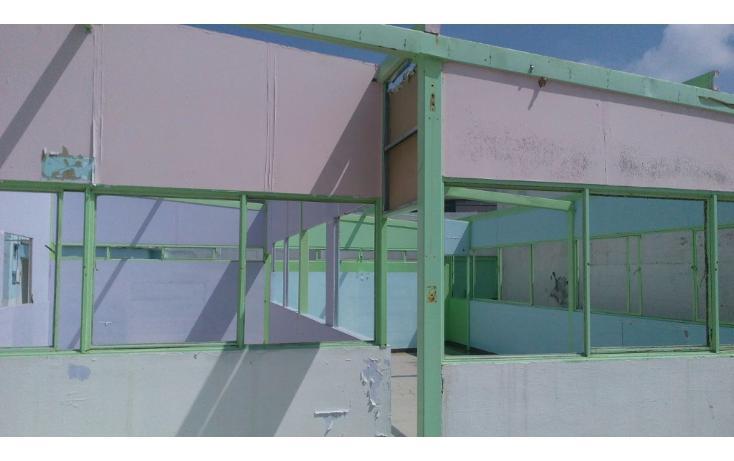 Foto de terreno comercial en renta en  , zona centro, aguascalientes, aguascalientes, 1984056 No. 05