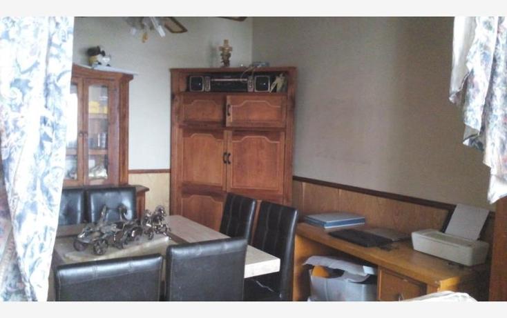 Foto de casa en venta en  , zona centro, aguascalientes, aguascalientes, 2025012 No. 04