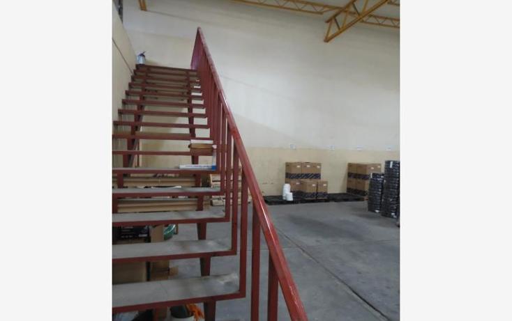 Foto de bodega en venta en  , zona centro, aguascalientes, aguascalientes, 2026210 No. 01
