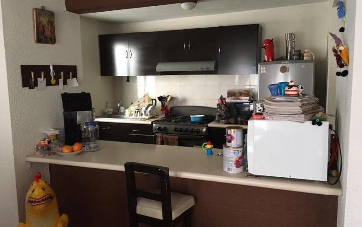 Foto de departamento en venta en  , zona centro, aguascalientes, aguascalientes, 2787221 No. 01