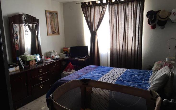 Foto de departamento en venta en  , zona centro, aguascalientes, aguascalientes, 2787221 No. 02