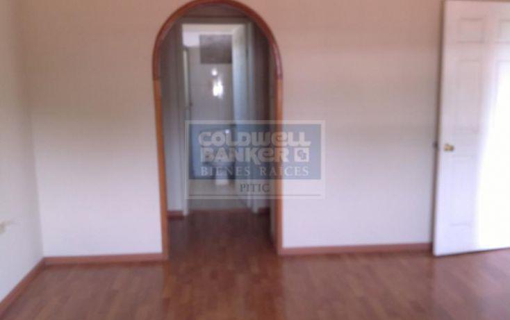 Foto de casa en renta en zona centro, centenario, hermosillo, sonora, 741019 no 03