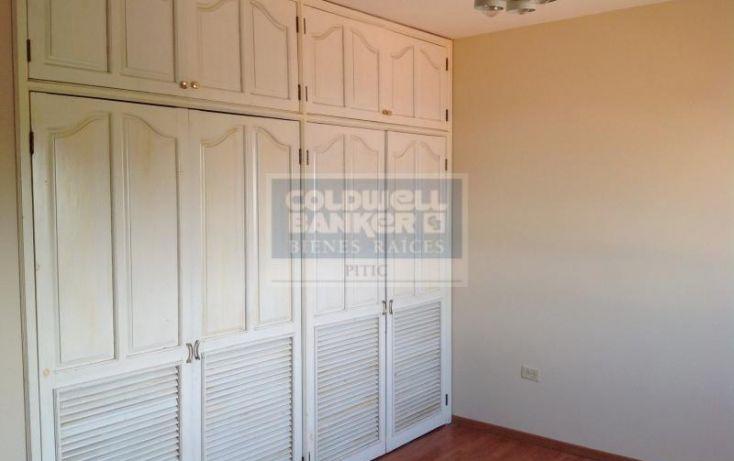 Foto de casa en renta en zona centro, centenario, hermosillo, sonora, 741019 no 04