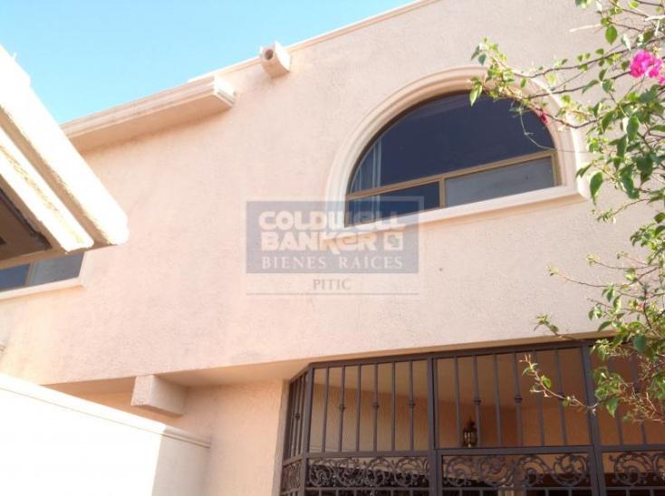 Foto de casa en renta en zona centro , centenario, hermosillo, sonora, 741019 No. 05