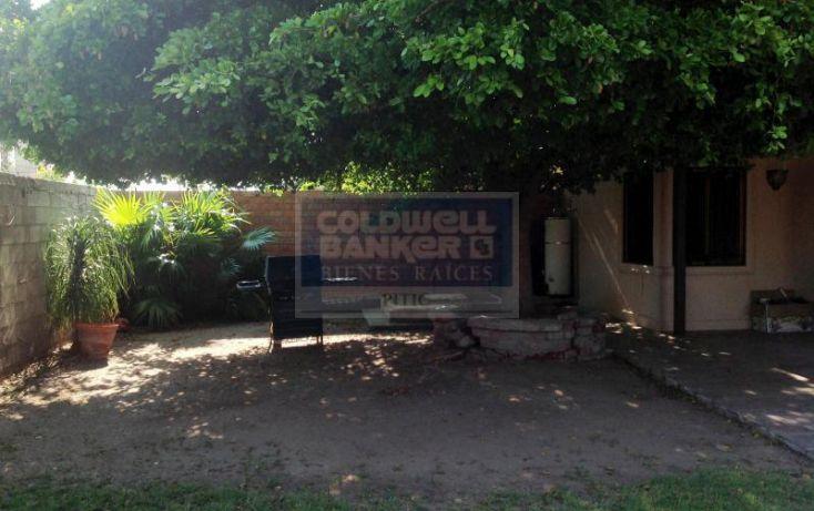 Foto de casa en renta en zona centro, centenario, hermosillo, sonora, 741019 no 06